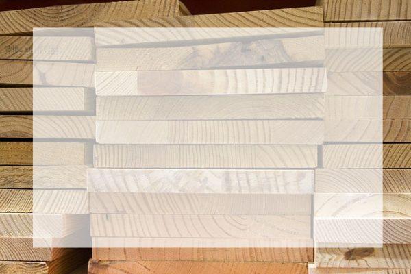 wood-877368_640_white